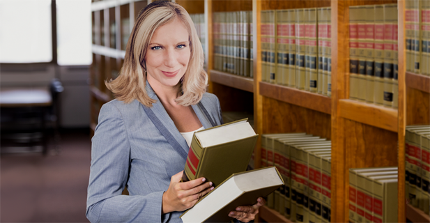 divorce attorneys waterford