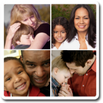 oakland county parenting time attorney