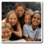 Clarkston Mi Child Custody Attorney