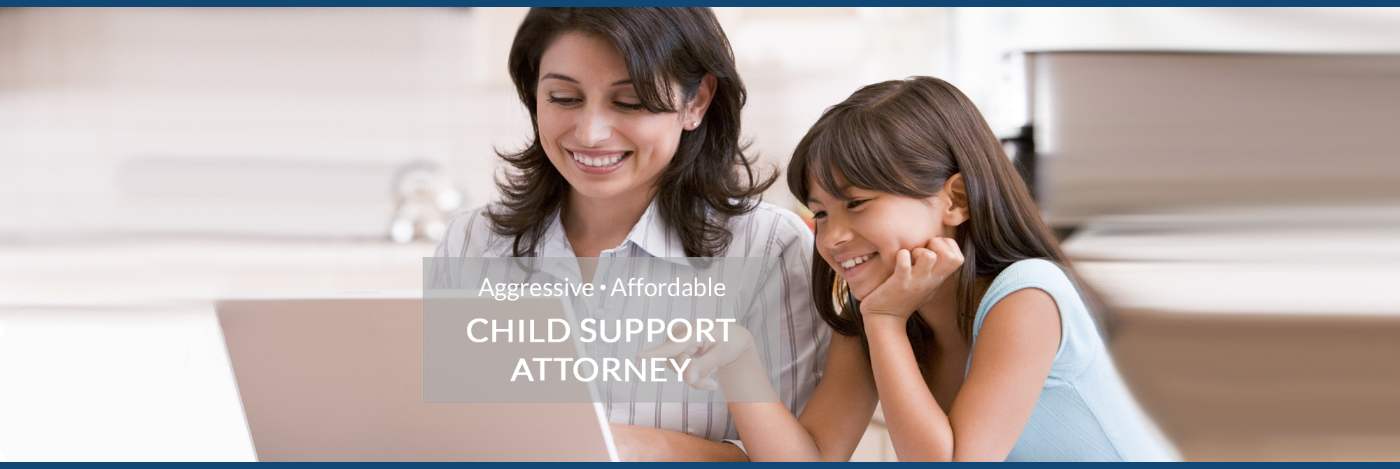 Oakland County Child Support Attorney