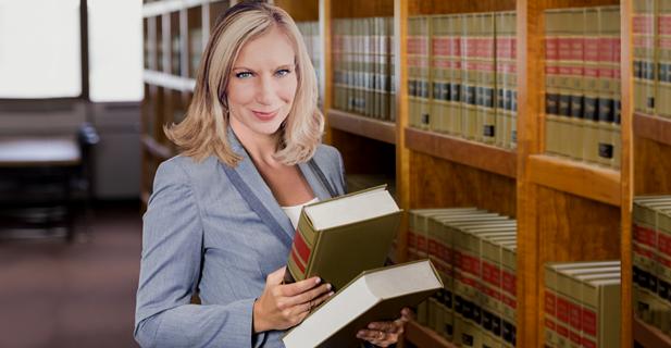 divorce attorneys waterford