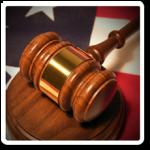 waterford divorce mediation attorney