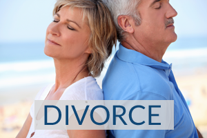 Oakland County Divorce Attorney