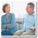 divorce attorneys clarkston