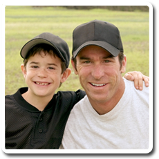 Paternity Attorney Waterford