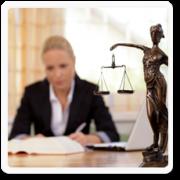 clarkston divorce & alimony attorney