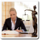 clarkston divorce & alimony attorney